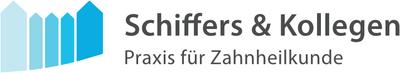 Praxis für Zahnheilkunde Schiffers & Kollegen Logo
