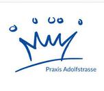 Praxis Adolfstrasse Lübeck Logo