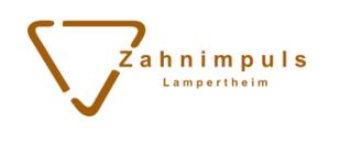 Zahnimpuls MVZ, Dr. med. dent. Philipp Maatz & Kollegen Logo