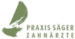 Gemeinschaftspraxis Säger, Dirk Säger Logo