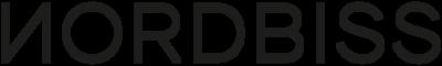 Nordbiss Praxis für Kieferorthopädie Dr. Neda Yavari Logo