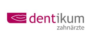 Dentikum Zahnärzte Logo