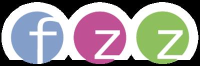 fachzahnärztliches zentrum hochheim  Logo