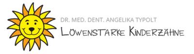 Dr. Angelika Typolt & Kollegen Logo