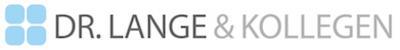 Dr. Lange & Kollegen, Dr. Matthias Lange Logo
