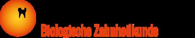 Dr. Rainer Müller Logo