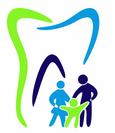 Familienzahnarztpraxis Dr. Katja Eckstein Logo