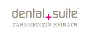 Z-MVZ dental suite Rösrath Logo