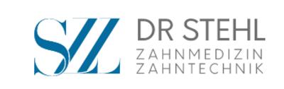 Dr. Marco Stehl Logo