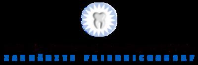 Dr. med. dent. Norbert Jahr Abel Witzke Logo
