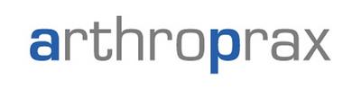 arthroprax Logo