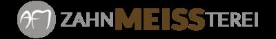 Zahnarztpraxis, Zahnmeissterei ,Dr. med. dent. Andreas Meiß Logo