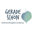Kieferorthopädie Lindenau | Dr. Susanne Lienemann Logo