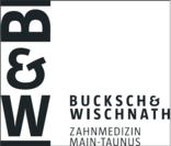 Dres. Bucksch & Wischnath Logo