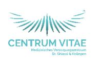 Centrum Vitae – Dr. Ghiassi & Kollegen Logo