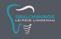 Oralchirurgie Leipzig Lindenau - Zahnarzt Dr. Krafft Logo