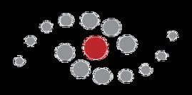 AugenZentrum Hoheluft Logo