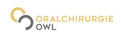 Oralchirurgie OWL Logo