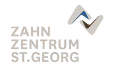Praxisgemeinschaft für Zahnheilkunde & Kieferorthopädie Logo
