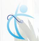 Gemeinschaftspraxis Dres. Faustmann & Lenhardt Logo
