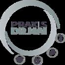 Praxis Dr. Mai Logo