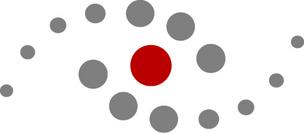 AugenZentrum Winterhude Logo