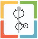 Hausärzte Ovelgönne und Hambühren Logo