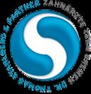 Praxis Ostertor - Dr. Thomas Stahlberg & Partner Logo