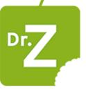 Zahnarztpraxis Dr. Z Lübeck Logo