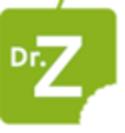 Zahnarztpraxis Dr. Z Bremen Logo