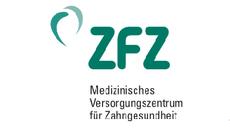 Medizinisches Versorgungszentrum für Zahngesundheit Brauweiler GmbH Logo