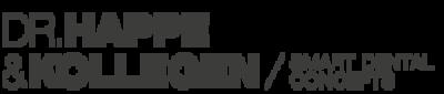 Dr. Happe und Kollegen Logo
