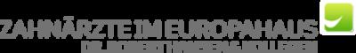 Dr. Hansen Zahnärzte - Im Europahaus Flensburg Logo