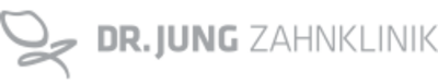 Dr. Jung Zahnklinik – Pfungstadt Logo