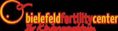 Kinderwunschpraxis Bielefeld Logo