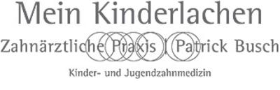 Dr.Patrick Busch Logo