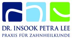 Dr. In-Sook Lee Logo