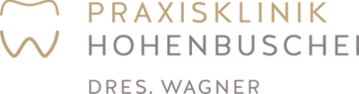 Praxisklinik Hohenbuschei  Logo