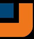 Unfallchirurgie und Orthopädie Logo