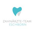 Zahnärzte-Team Eschborn Logo