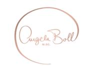 Angela Boll Zahnärztin Ahrensburg Logo