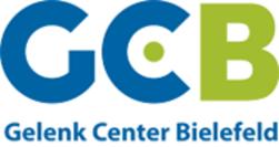 Gelenk Center Bielefeld Logo