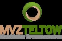 MVZ Teltow Logo