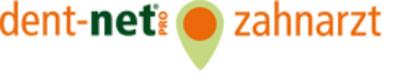 DENT-NETpro Dr. Mandana Chavoosh-Zadeh Logo