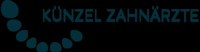 Dr. med. dent. Alexander Künzel Logo