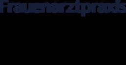 Frauenarztpraxis Kadgien & Stuttmann Logo