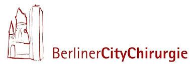 Berliner City Chirurgie Dr. med. dent. Rafael Block Veras Logo