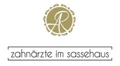 Zahnärzte im Sassehaus Logo