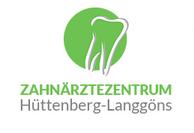 PRAXIS HÃœTTENBERG Logo