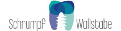 Mund-Kiefer-Gesichtschirurgie Praxisgemeinschaft Logo